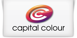 Capital Colour